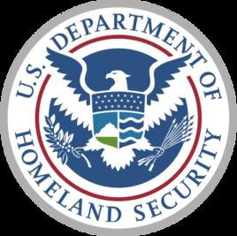 科普来了——美国国土安全部DHS简介