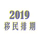2019年投资移民EB5排期预测(官方预测+民间分析)