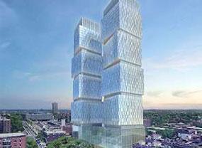 美国投资雷电竞下载项目:美国EB-5投资雷电竞下载项目:MCD组51纽约理想家园公寓