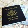 签证难过海关更难?有签证也可能入不了境?
