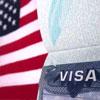美国政府什么时候开始实施EVUS?