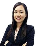 资深移民及签证顾问Rita Zheng(郑芳)