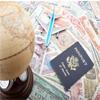 美国签证越来越难,我们该如何应对?