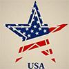 收到美国签证后,应立即仔细检查签证信息