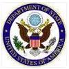 广州总领事馆:美国签证符合条件者仍可免面签!