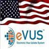 奇葩!EVUS登记还挑浏览器?