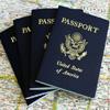 中国护照含金量大幅提升,127国免签证(内附免签国家一览表)