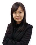 移民签证顾问 Rose Liu(刘佩文)