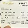 美签更新后就可以买机票出发了吗?