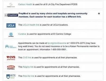 8月有望取消中美限制,国际学生们要如何准备疫苗接种