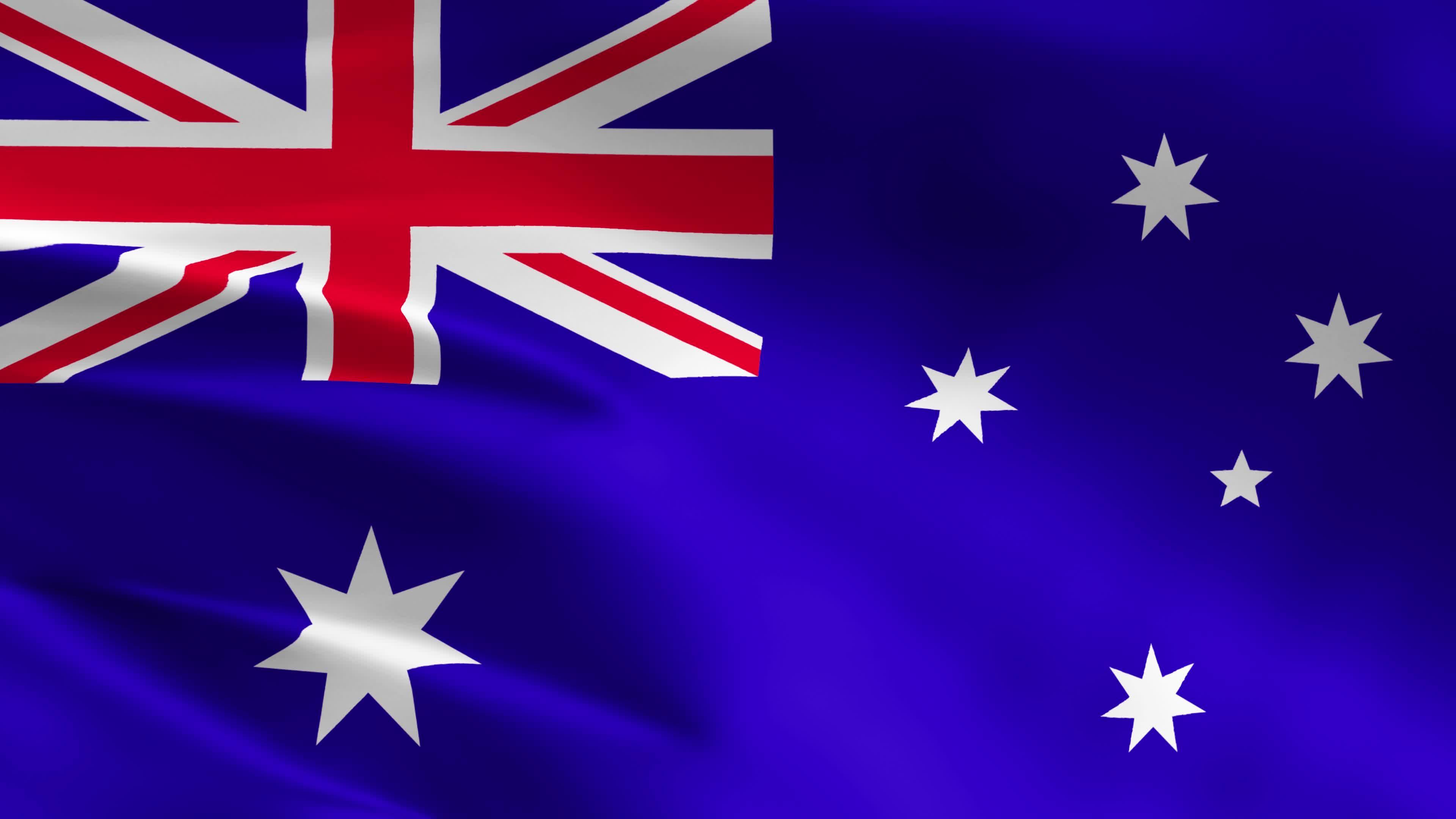 澳洲雷电竞下载春天来了,澳洲雷电竞下载政策放宽