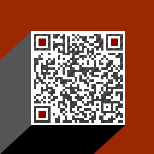 EVUS咨询微信