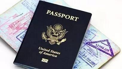 稳健EB5项目助Z先生获美国永久绿卡