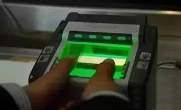 自测美国签证申请成功率(内附申请攻略)