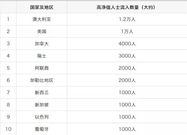 640 (2)_副本2.jpg