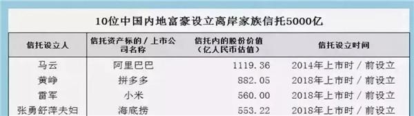 640 (5)_副本1.jpg