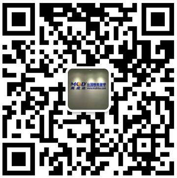 1590129141431992.jpg