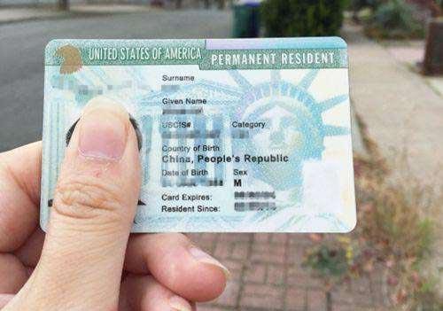 仅因为疫情离开美国超过一年,这种方法或许比申请SB1签证更好