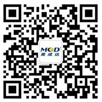雷电竞app下载达雷电竞下载咨询