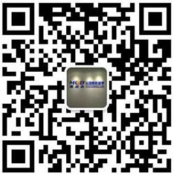 1616056812136433.jpg